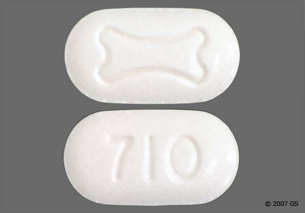 flagyl antibiotic online ordering no rx