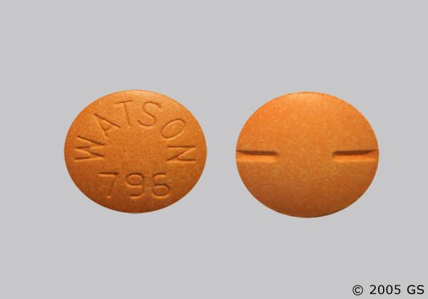 prednisone 5mg dose pack cost